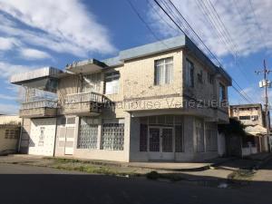 Casa En Ventaen Guanare, Centro, Venezuela, VE RAH: 21-19564