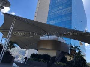 Local Comercial En Ventaen Caracas, Macaracuay, Venezuela, VE RAH: 21-17485