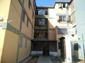 Apartamento En Alquileren Barquisimeto, Patarata, Venezuela, VE RAH: 21-18039