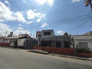 Casa En Ventaen Barquisimeto, Del Este, Venezuela, VE RAH: 21-17947
