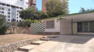 Casa En Ventaen Maracaibo, Bellas Artes, Venezuela, VE RAH: 21-18481