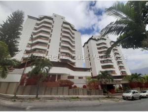 Apartamento En Ventaen Caracas, Macaracuay, Venezuela, VE RAH: 21-18248