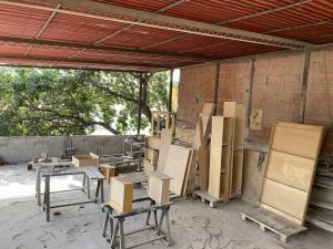 Local Comercial En Ventaen Caracas, Cementerio, Venezuela, VE RAH: 21-17951