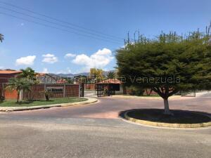 Casa En Ventaen Municipio San Diego, Valle De Oro, Venezuela, VE RAH: 21-18535