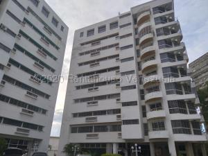 Apartamento En Alquileren Municipio Naguanagua, Ciudad Jardin Manongo, Venezuela, VE RAH: 21-17989