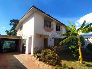 Casa En Ventaen Guatire, Villa Heroica, Venezuela, VE RAH: 21-18681