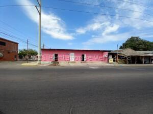 Local Comercial En Alquileren Maracaibo, 18 De Octubre, Venezuela, VE RAH: 21-17968