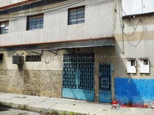 Local Comercial En Ventaen La Victoria, Centro, Venezuela, VE RAH: 21-17982