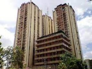 Apartamento En Ventaen Maracay, El Centro, Venezuela, VE RAH: 21-17990