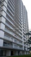 Apartamento En Ventaen Barquisimeto, El Pedregal, Venezuela, VE RAH: 21-18057