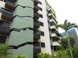 Apartamento En Ventaen Caracas, Sebucan, Venezuela, VE RAH: 21-20191