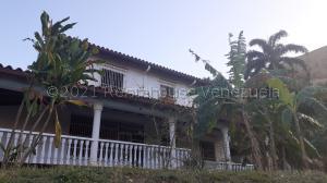 Casa En Ventaen Municipio San Casimiro, Distrito San Casimiro, Venezuela, VE RAH: 21-18007