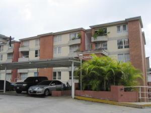 Apartamento En Ventaen Caracas, Miravila, Venezuela, VE RAH: 21-18187