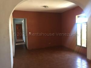 Apartamento En Alquileren Municipio San Francisco, San Francisco, Venezuela, VE RAH: 21-18023