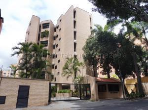Apartamento En Ventaen Caracas, Campo Alegre, Venezuela, VE RAH: 21-18047