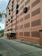 Apartamento En Ventaen Caracas, Los Samanes, Venezuela, VE RAH: 21-18050