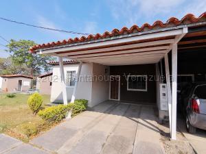 Casa En Ventaen Sarare, Simon Planas, Venezuela, VE RAH: 21-18044