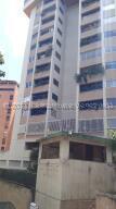 Apartamento En Ventaen Caracas, Los Naranjos Del Cafetal, Venezuela, VE RAH: 21-18034