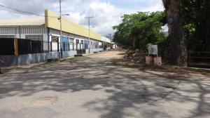 Terreno En Ventaen Cua, Marin 1, Venezuela, VE RAH: 21-18043