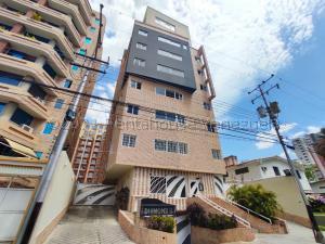 Apartamento En Ventaen Maracay, La Soledad, Venezuela, VE RAH: 21-18038