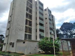 Apartamento En Ventaen Maracaibo, La Florida, Venezuela, VE RAH: 21-18041