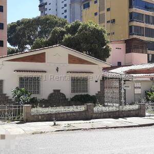 Casa En Ventaen Caracas, Las Acacias, Venezuela, VE RAH: 21-18040