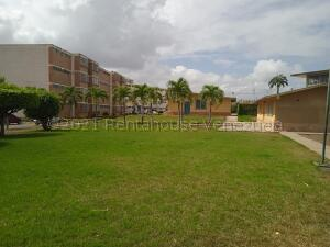 Apartamento En Ventaen Barquisimeto, Zona Este, Venezuela, VE RAH: 21-18049