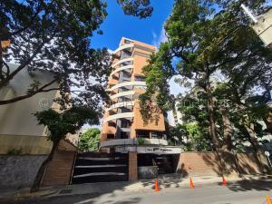 Apartamento En Ventaen Caracas, El Rosal, Venezuela, VE RAH: 21-18055