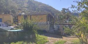 Casa En Ventaen Ejido, Las Carmelitas Descalzas, Venezuela, VE RAH: 21-18081