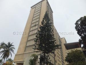 Apartamento En Ventaen La Guaira, Macuto, Venezuela, VE RAH: 21-18791