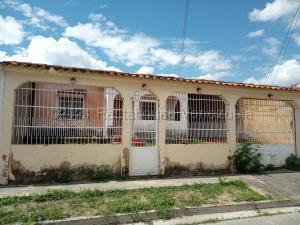 Casa En Ventaen Santa Cruz De Aragua, El Remanso, Venezuela, VE RAH: 21-12987