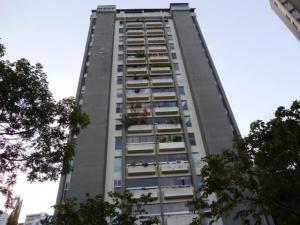 Apartamento En Ventaen Caracas, Lomas De Prados Del Este, Venezuela, VE RAH: 21-19464