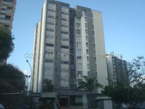 Apartamento En Ventaen Caracas, Macaracuay, Venezuela, VE RAH: 21-18060