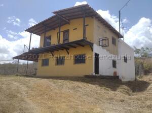 Casa En Ventaen Cabudare, La Mata, Venezuela, VE RAH: 21-18066