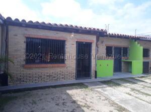 Casa En Alquileren San Felipe, San Antonio, Venezuela, VE RAH: 21-18076
