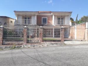 Casa En Ventaen San Felipe, Independencia, Venezuela, VE RAH: 21-18083