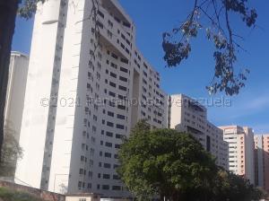 Apartamento En Ventaen Valencia, El Parral, Venezuela, VE RAH: 21-18087