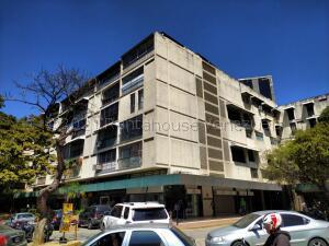 Oficina En Ventaen Caracas, Las Mercedes, Venezuela, VE RAH: 21-18220