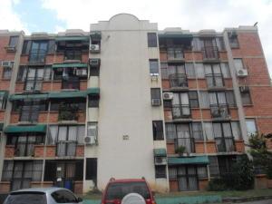Apartamento En Ventaen Valencia, La Florida, Venezuela, VE RAH: 21-18089