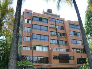 Apartamento En Ventaen Caracas, Lomas De Chuao, Venezuela, VE RAH: 21-18231