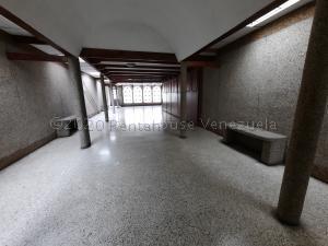 Apartamento En Ventaen Caracas, Boleita Norte, Venezuela, VE RAH: 21-18094