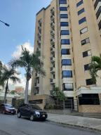 Apartamento En Ventaen Caracas, El Rosal, Venezuela, VE RAH: 21-18180