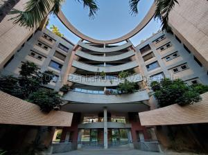 Apartamento En Ventaen Caracas, Campo Alegre, Venezuela, VE RAH: 21-18101
