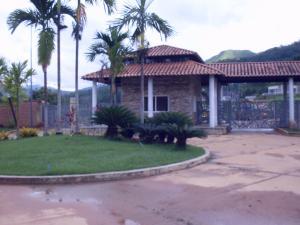 Terreno En Ventaen Valencia, Guataparo, Venezuela, VE RAH: 21-18104