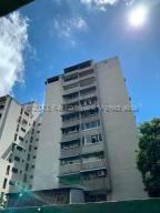 Apartamento En Ventaen Caracas, La Florida, Venezuela, VE RAH: 21-18107