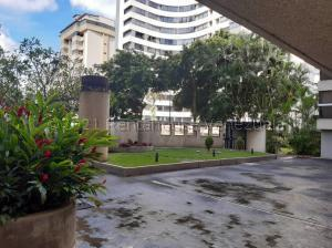 Apartamento En Ventaen Caracas, Terrazas Del Avila, Venezuela, VE RAH: 21-18140