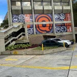 Local Comercial En Ventaen Caracas, Santa Paula, Venezuela, VE RAH: 21-18126