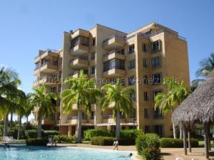 Apartamento En Ventaen Rio Chico, Los Canales De Rio Chico, Venezuela, VE RAH: 21-18112