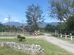 Terreno En Ventaen San Felipe, San Felipe, Venezuela, VE RAH: 21-18114