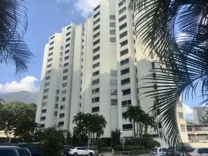 Apartamento En Ventaen Caracas, Bello Monte, Venezuela, VE RAH: 21-18118